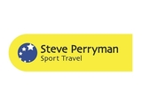 2014 VELUX EHF FINAL4: Steve Perryman Sport Travel AB offizieller Reise- und Ticketpartner