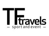 TF Travels ist wieder offizieller Reise- und Ticketpartner des VELUX EHF FINAL4