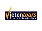 Mit Vietentours zum VELUX EHF FINAL4
