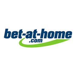 bet-at-home.com presents the $100,000 shot again
