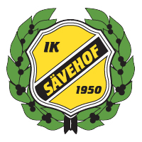 Sävehof hosts WCL Qualification Tournament 1