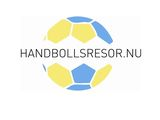 2014 VELUX EHF FINAL4: JF Travel/ Handbollsresor.nu offizieller Reise- und Ticketpartner