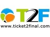 Mit Ticket2Final und EHF Marketing geht's zum VELUX EHF FINAL4 – 2015, 2016 und sogar 2017