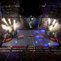 Playing times announced for VELUX EHF FINAL4 2017