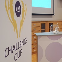 Two pots for the Challenge Cup Last 16 draw confirmed