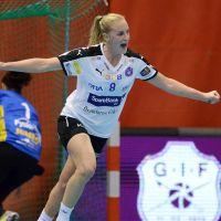 Glassverket to host the Qualification Tournament 1