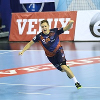 La Rioja get play-off berth, Montpellier secure top spot