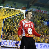 Kielce take Group B lead with spectacular win over Vardar