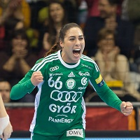 Györ eye first quarter-final berth in Group 2