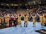 Kielce erster EHF Champions-League-Finalist aus Polen