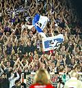 Flensburg Want the Semi-finals