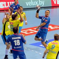 Champions Kielce overpower plucky Meshkov, Celje end drought against Zagreb