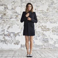 Melanie C to perform three songs at the VELUX EHF FINAL4