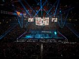 Bid for two amazing VELUX EHF FINAL4 experiences