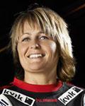 Rikke Nielsen: Home, Sweet Home - RikkeNielsen
