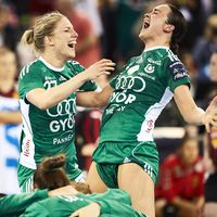 Five talking points after the incredible TIPPMIX EHF FINAL4