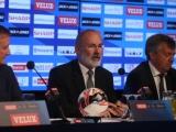 """Brihault: """"Handball gewinnt"""""""