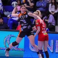 CSM seal quarter-final spot with win over Krim