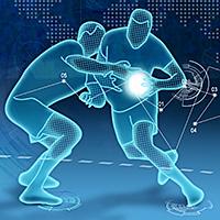 Handball's tech future in the spotlight