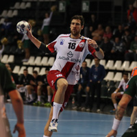 TATRAN beat La Rioja for the first time to climb up the standings