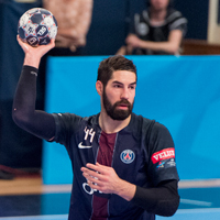 """Karabatic: """"Everybody will have a role to play"""""""