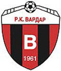 Tough task for Vardar
