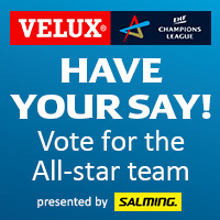 All-star team vote opens as 50 nominees await fans' support