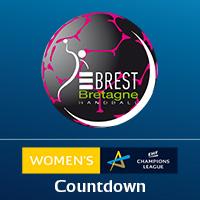 Debutants Brest primed for Europe's elite in Group B