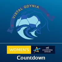 A very Polish affair for Vistal Gdynia