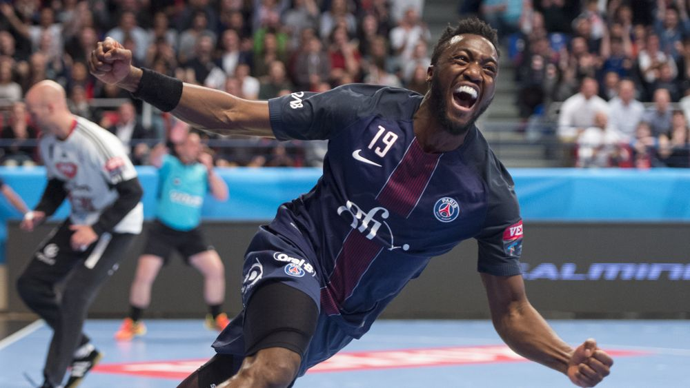 Coaches full of praise for PSG's players and Veszprem's atmosphere