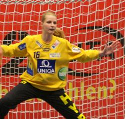Zvezda sign Olga Sanko