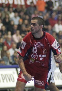 Bosna Lido osiguranje – Champions again
