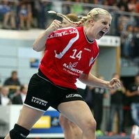 Thüringer HC extends contracts with Snelder and Huber