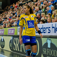Nascimento extends contract at Hypo