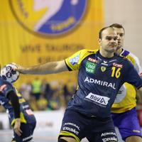 Roaring Lions devour Kielce, as Szeged edge Brest