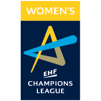 EHF receives 25 registrations for the 25th season of Women's EHF Champions League