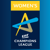 Glassverket to host Women's EHF Champions League Qualification Tournament