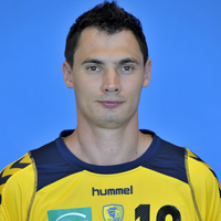 New top stars for Kielce