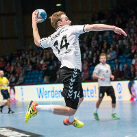 Win in Hungary sends Eskilstuna to quarter-final