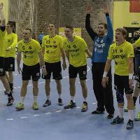 Velenje book last quarter-final ticket