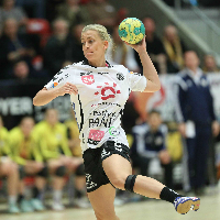 Holstebro win EHF Cup despite 11-goal defeat in Russia