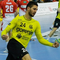Skjern and Hamburg join Gorenje Velenje to complete EHF Cup Finals line-up