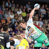 Incredible turnaround sees Göppingen into the EHF Cup Final