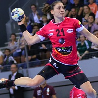 Craiova and Brest complete quarter-final line-up