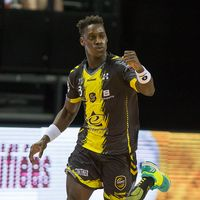 EHF Cup Group Phase hits half-time buzzer