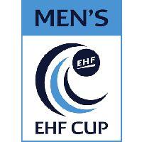 Maccabi Tyrec Tel Aviv last team to reach Round 2