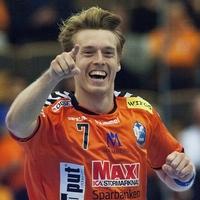 11 goals from Kaleb fails to save Maribor