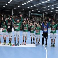 Frisch Auf Göppingen looking to take major step towards quarter-finals