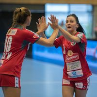 Belarusian champions travel to Norway again