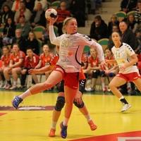Cautious teams meet in Sweden